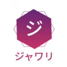 Logo for JawariBOT