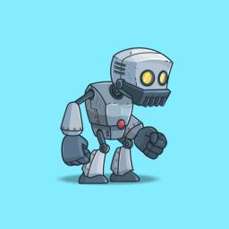 MechaBot's Avatar