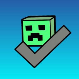 Logo for Creeper Guard