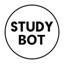 StudyBot