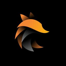 [⚙] Anexia V1.5