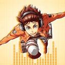 Monti Music Bot'nın Avatarı