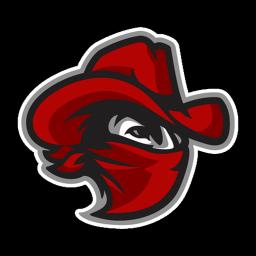 Logo for Outlaw