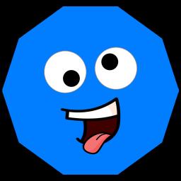 Logo for Murpy