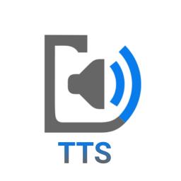 TTS's Avatar