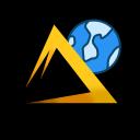 Aorun Global