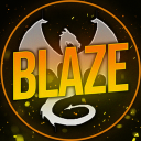 Blaze Avatar