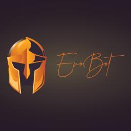 Evobot's Avatar
