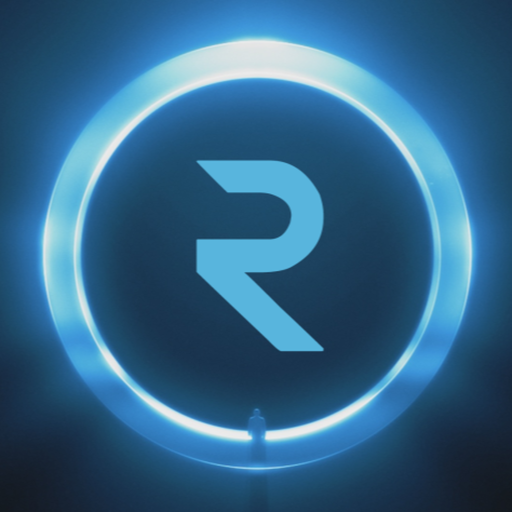 Rıynux Avatar