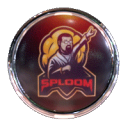 Sploom#0001