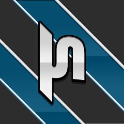 Prestige's Avatar