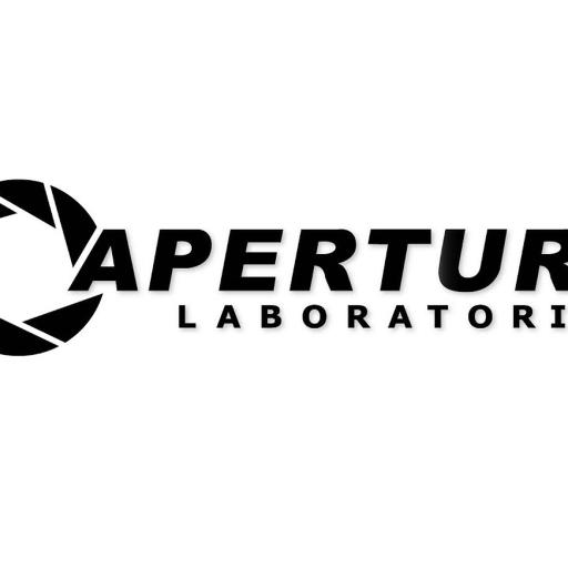 Avatar of Aperture Experiments#6639