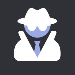 Verifier's Avatar