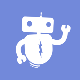 Logo Generator's Avatar