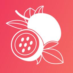Logo for Tinge