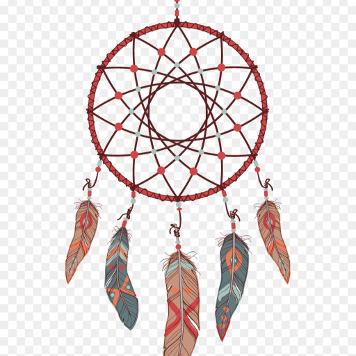 Avatar de DreamCatcher