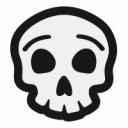 Skullmasher#9025