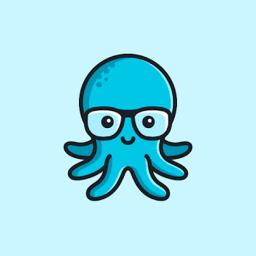 Bot avatar