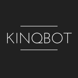 KinqBot Avatar