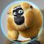 Monkey Bot