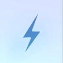 LightningEconomy