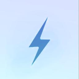 Logo for LightningEconomy