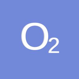 OXYGEN BOT's Avatar