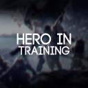 Hero In Training#9647