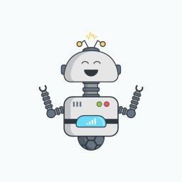 Mod Bot 🎃's Avatar