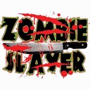 CTZombieSlayer#4069