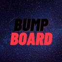 BumpBoard