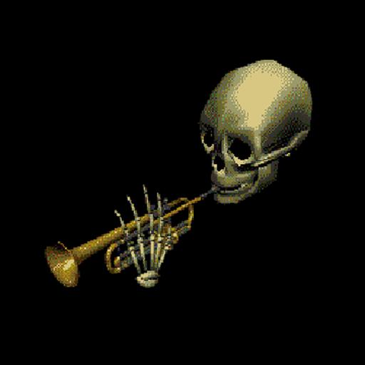 JazzBot Avatar