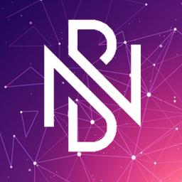 Logo for NikonBot.
