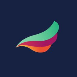Logo for SCI-BOT