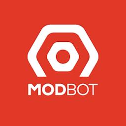 ModBot [English]'s Avatar