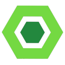 Hexabot