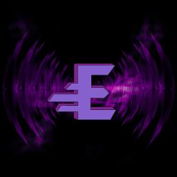 Avatar of Echo