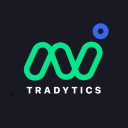 Tradytics AI Bot