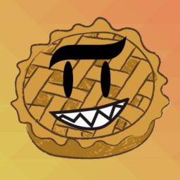 Crunchy π's Avatar