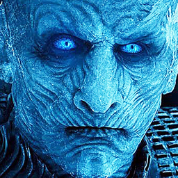Game of Thrones Bot's Avatar