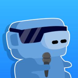 Voice Ranks's Avatar