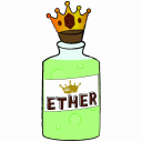 Ether Imperial#9524