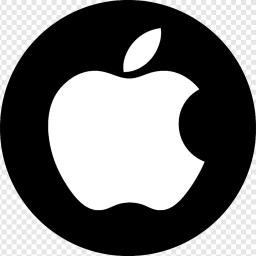 AppleBot's Avatar