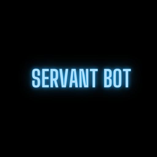 Avatar Servant Music