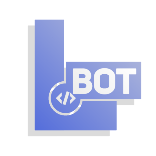 Luis Bot Avatar