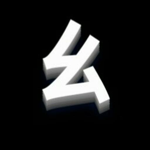 K y L e Avatar