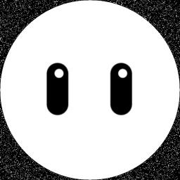 Logo for Fall Guys