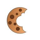 CryptoCookie