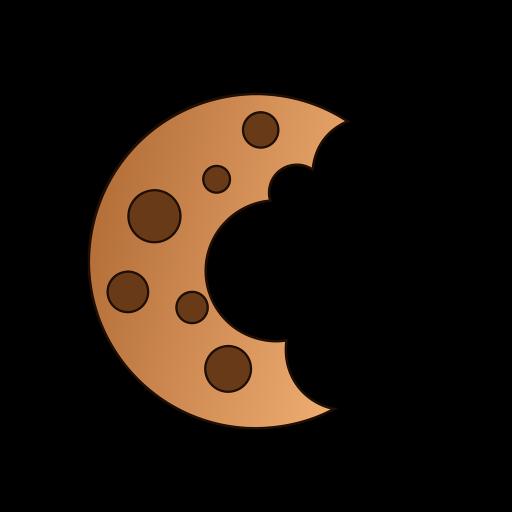 CryptoCookie avatárja