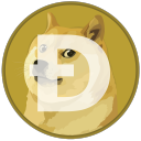SecureDoge's Avatar